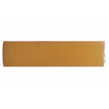 Плавкий клей 11x200 мм, 0,5 кг (630887000)